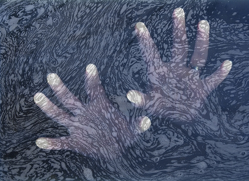 not-waving-but-drowning-hands_