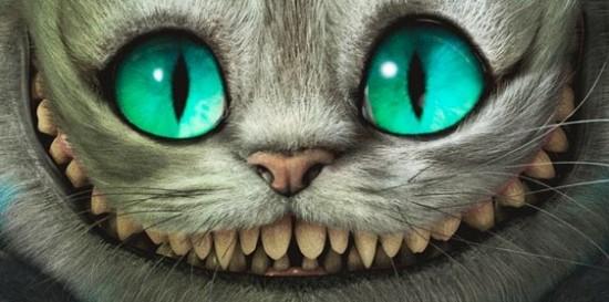 cheshire-cat-smile