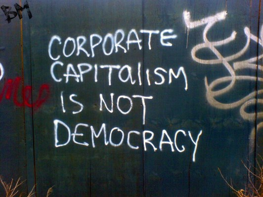 corporate-capitalism.jpg